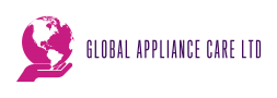 Global Appliance Care